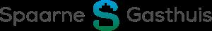 spaarne-logo@2x
