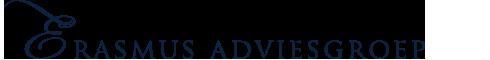 Erasmus Adviesgroep